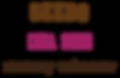 Corrina-Title-3.png