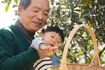 Steg att ta när dina föräldrar behöver hjälp