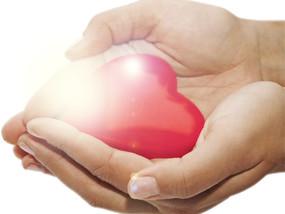 Massage for Palliative Care