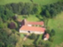 Domaine La Bonneau image.jpg