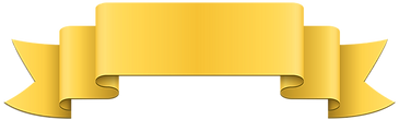 Banner_Yellow_Clip_Art_PNG_Image.png