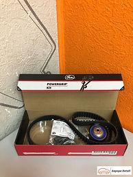 eZy Watermark_08-09-2020_03-26-36PM.JPG