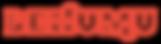 Benumu logo red (2).png