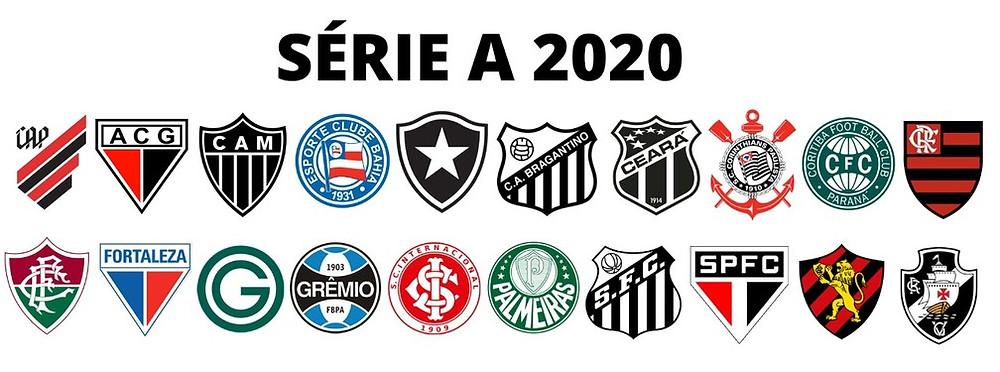 3ª Rodada Do Campeonato Brasileiro Serie A Veja Jogos De Ontem 15 E Os Acontecem Hoje 16