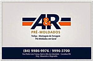 Logo+A&R+cartão+(1)_thumb1.jpg