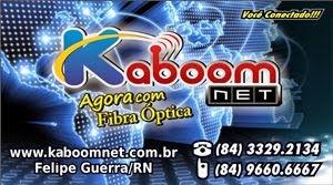 Kaboom+Net+LOGO5.jpg
