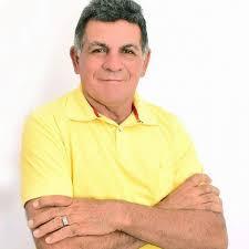 Antônio Argemiro