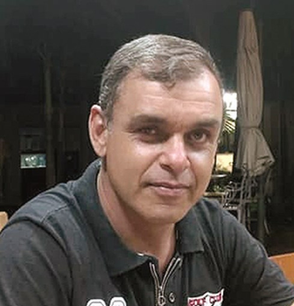 Brasileiro encontrado morto em Portugal - Foto: CMTV/Reprodução/ Arquivo pessoal