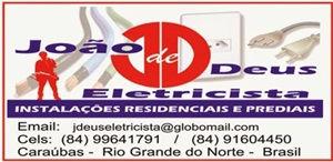 João+de+Deus1.jpg