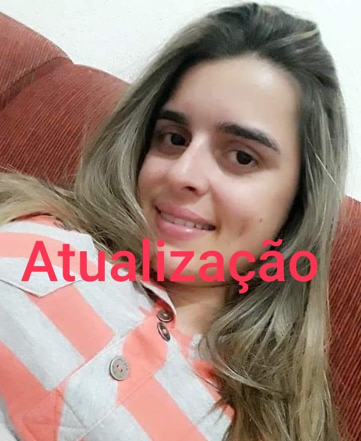 Baleada no rosto em suposto falso assalto em São Miguel (RN)
