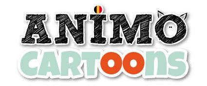 web-logo-animo-cartoons-2020.jpg