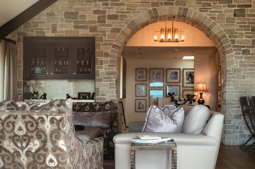Dorman-livingroom-partial.JPG