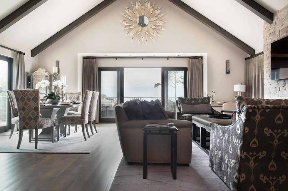 Dorman-livingroom-full.JPG