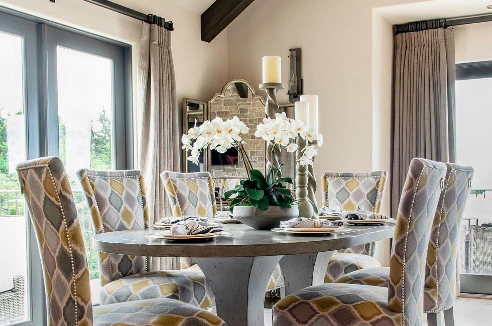 Dorman-diningroom.JPG