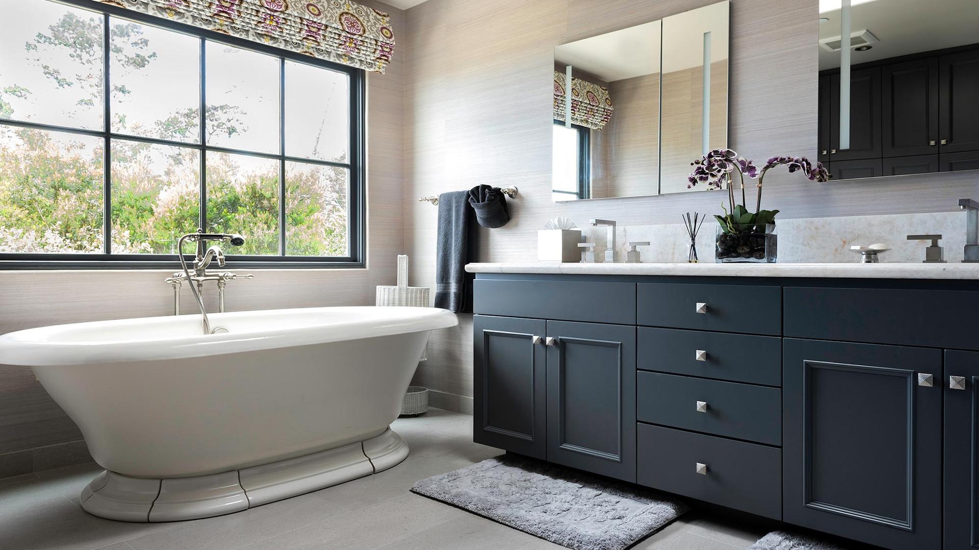 Dorman-bathroom-full.JPG