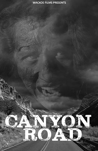 CANYON ROAD POSTER.jpg
