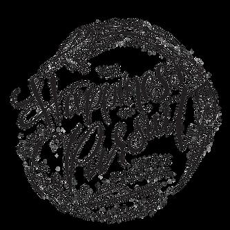 Logo (ThopFest)-1.png