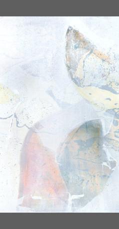 Primaries (triptych)