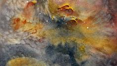 Nebula 2202