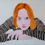 Amber 2 by Daniel Scafani