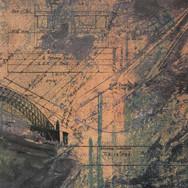 Track Retired, Bridge Crumbling, Safety Forgotten