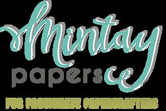 Mintay_logo_2019.png