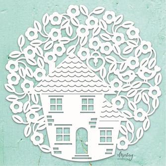 Mintay Chippies - Decor - Tree House