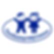 SWW Logo_Mar2019.png