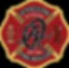 OFR Color Logo.png