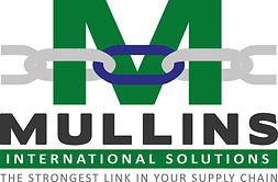 MIS Logo 2016.jpg