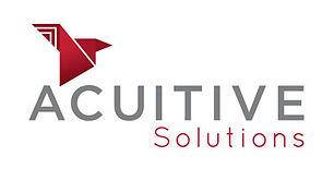 Acuitive_logo_030414_400x200.jpg