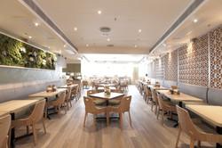 Nha Trang Restaurant - Moko