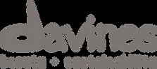 davines-logo-warm-gray (1).png