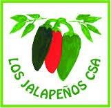 lj-logo-allison-dunganjpeg