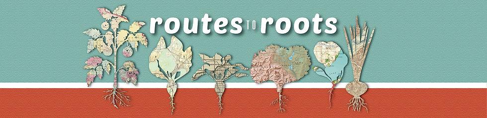 2021_RoutestoRoots_Banner-small.jpeg