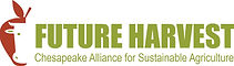 2014 new logo.jpg