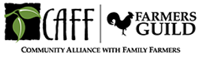 CAFF_Logo_Double.png