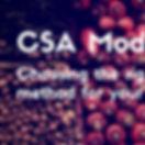 csa_models_header_edited.jpg