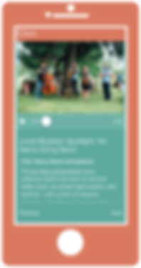 App_mockup-06.png