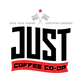JustCoffee-Transparent.png
