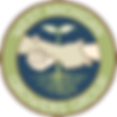 cropped-WMGGadm_LogoRGB1.png