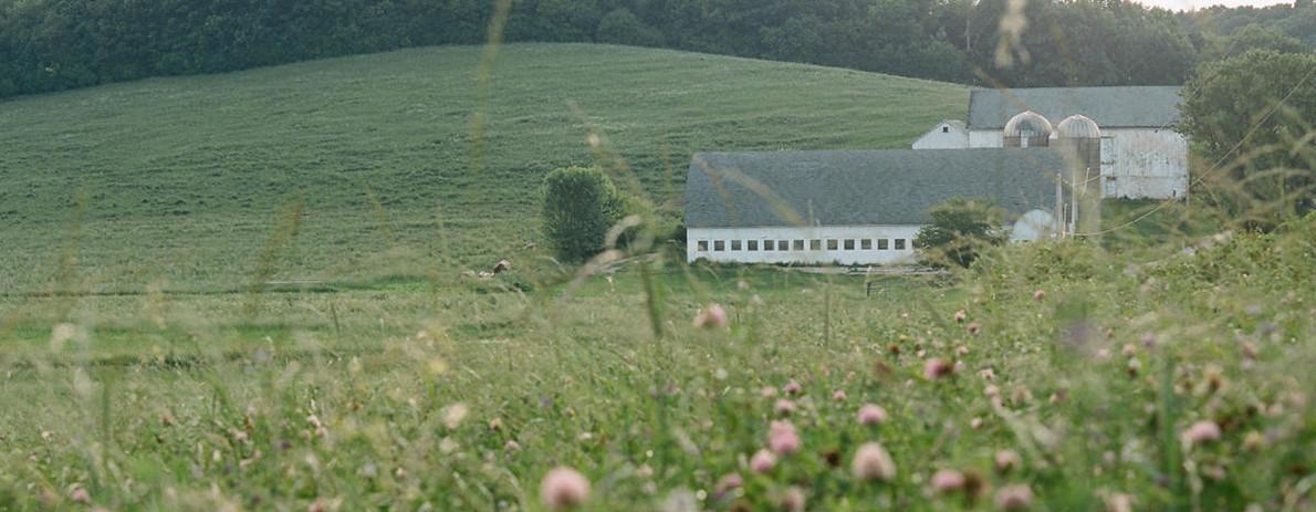 farm_landscapejpg