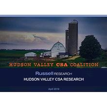 HudsonValley.jpg