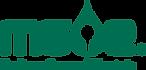 20180716-mge-logo.png