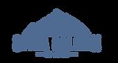 Sitka_logo.png