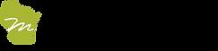 logo_metcalfes.png