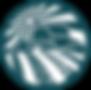 BTBPoster_Elements-12.png