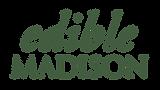 EdibleMadison_Logo_2021-01 (1).png