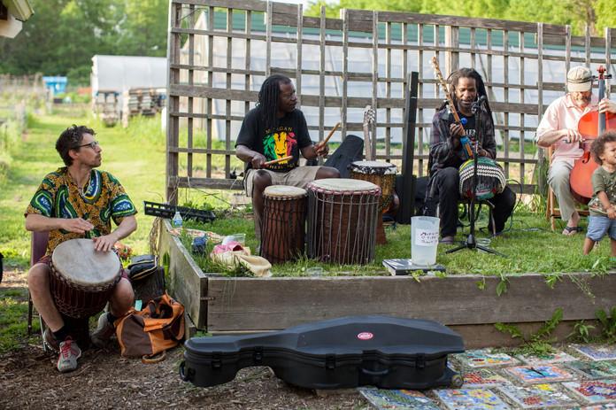 music-on-the-farm-paul-huberjpg
