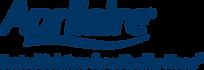 Aprilaire-Logo-Tag-R-Blue.png